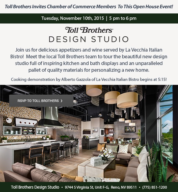 Open House - Toll Brothers Design Studio on open house welcome, open house card, open house thank you, open house business invitations, open house design, open house event, open house add, open house show, open house invitation printable, open house announcement, open house find, open house message, open house move, open house note, open house gift, open house register, open house graduation invitations, open house work, open house login, open house home,