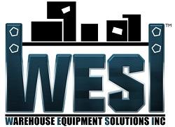 Warehouse Equipment Solutions Inc