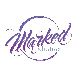 Marked Studios, Inc.