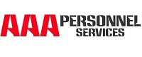 AAA Personnel Services