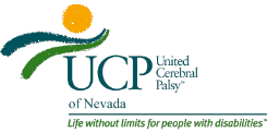 United Cerebral Palsy of Nevada