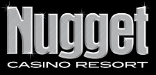 Nugget Casino Resort