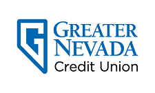 Greater Nevada Credit Union - South Reno
