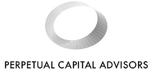 Perpetual Capital Advisors