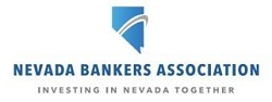 Nevada Bankers Association