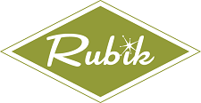Rubik Environmental