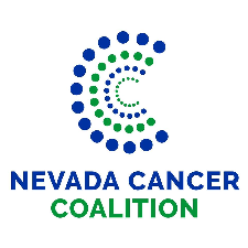 Nevada Cancer Coalition