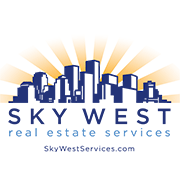 Sky West Real Estate Services, Inc.