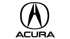 Acura Of Reno >> Acura Of Reno