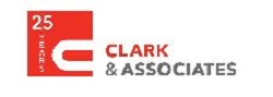 Clark and Associates of Nevada, Inc.