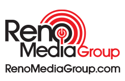 Reno Media Group