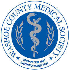 Washoe County Medical Society (WCMS)