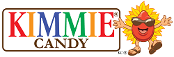 Kimmie Candy Co.