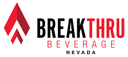 Breakthru Beverage Nevada