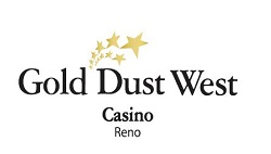 Gold Dust West Casino