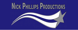 Nick Phillips Productions