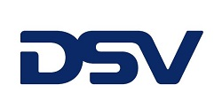 DSV Air & Sea Inc.