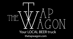 The Tap Wagon