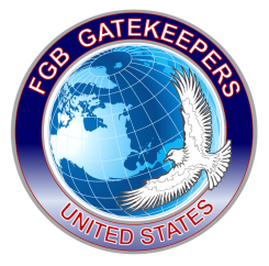 Full Gospel Business Gatekeepers USA (FGB Gatekeepers USA)