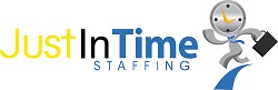 Just In Time Staffing